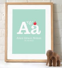 69 Best Personalised Christmas Gifts Images On Pinterest Personalised Christmas Gifts Australia