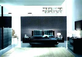 Furniture for guys Guest Bedroom Cool Bedroom Furniture For Guys Masculine Bedrooms Bedroomfurniturediscountscom Promo Code Dieetco Cute Cool Bedroom Furniture Cheap Near Me Dieetco