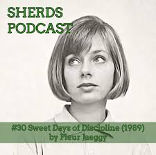 As of 2019, she has five novels translated into english. 30 Sweet Days Of Discipline By Fleur Jaeggy Hold Fast Network