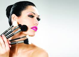 istant the makeup junkie a stellar guide to the tools of the trade indian bridal makeup artist