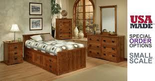 Lancaster Bedroom Furniture Triple Bunk Beds Amish Bunk Beds With Stairs Amish Made Bunk Beds