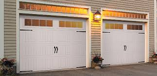 wayne dalton garage door sealWayne Dalton Garage Door Replacement Panels And Craftsman Garage