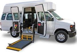 wheelchair lift for car. Wheel Chair Lift Right Side Wheelchair For Car