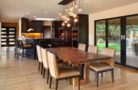 kitchen table lighting. Glamorous Kitchen Table Lighting Of Innovative Dining Best Light Design U