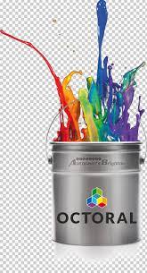 Automotive Paint Color Chart Car Automotive Paint Color Primer Png Clipart Aerosol