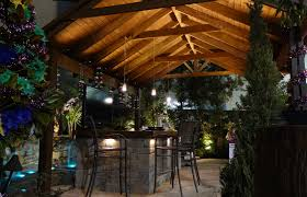 home pool tiki bar. Prissy Home Various Design Also Bar Stools Wicker Outdoor Pool Tiki