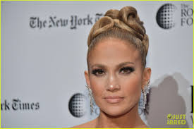 Jennifer Lopez, Constance Wu, & 'Hustlers' Stars Support the ...