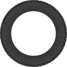 monster truck tires clipart. Plain Tires Clipart For Monster Truck Tires C