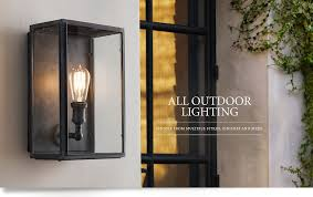 alluring restoration hardware outdoor lighting on lights designs montaukhomesearch restoration hardware outdoor lighting candles outdoor lighting
