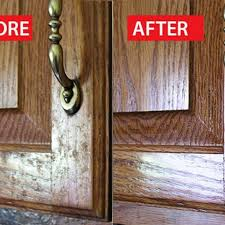 wonderful how to clean grease from kitchen cabinet doors cleaning wood in best cleaner for kitchen cabinets popular