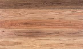 spotted gum engineered hardwood flooring b