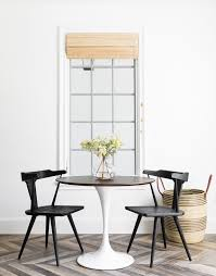 10 Hashtags To Follow if You're Interior Design Obsessed | Kitchen ...