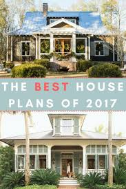 coastal living home plans awesome the best house plans of 2017 of coastal living home plans