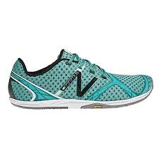 new balance minimus womens. womens new balance minimus zero g