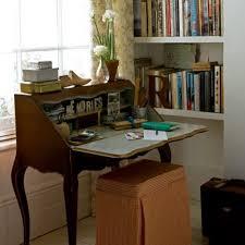 vintage desks for home office. 43 old retro vintage and charming home offices desks for office