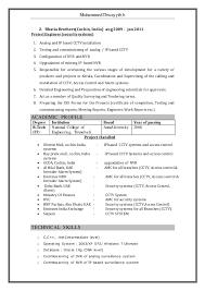 Buy Law Essay Uk Writing Good Argumentative Essays Sample Resume