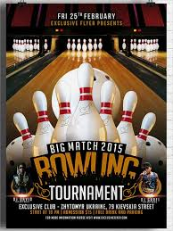 bowling invitation templates sample bowling invitation template 9 free documents download in
