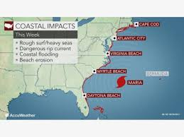 Forecast U0027Enjoy The Beach Weatheru0027 Vacationers This Week Get Weather Cape Cod This Week
