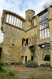 best english royal history images history  sudeley castle travel englishenglish castles