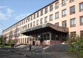 Поможем купить действительный диплом в Вологде Вологде