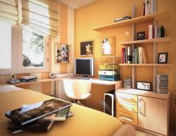 Beautiful Extraordinary Home Study Room Ideas 30450