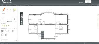 office floor plan software. Floor Plan For Mac Software Program Free Office .