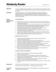 Brand Ambassador Resume Stunning 8321 Sample Brand Ambassador Resume Cover Letter Marketing Coordinator