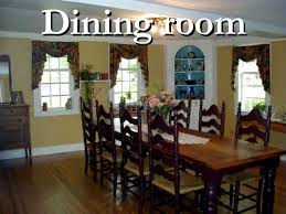 house and home dining rooms. Dining Room; 14. House And Home Rooms I