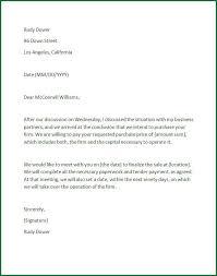 Example Of Intent Letter For Teachers Purdue Sopms