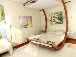 furniture for small spaces bedroom. Ikea Bedroom Ideas For Small Spaces Teenage Furniture Rooms Beautiful .