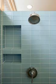 glass subway tile