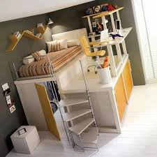 cool desks for bedroom. Exellent Cool Bedroom Desk Closetwould Be Cool For Like A 8 10 Year Old Desks  And O