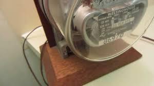 ge kilowatt hour meter wiring diagram wiring diagram electric sub meter installation guide at Ge Kilowatt Hour Meter Wiring Diagram