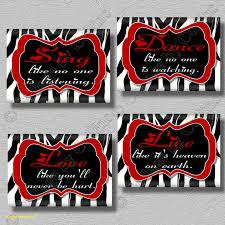 bedroom ideas for girls zebra. Red Zebra Living Room Ideas Best Of Cheap Facelift  Print Bedroom Bedroom Ideas For Girls Zebra