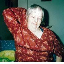 """Catherine """"Cathy"""" Marguerite Smith Obituary - Visitation & Funeral  Information"""