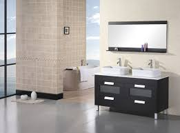 full size of bathroom design amazing double sink vanity double vanity unit bathroom sink cabinets