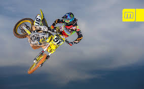 A collection of the top 37 justin wallpapers and backgrounds available for download for free. Best 45 Justin Barcia Wallpaper On Hipwallpaper Justin Maller Stormtrooper Wallpaper Justin Maller Master Chief Wallpapers And Blackberry Z10 Wallpaper Justin Maller