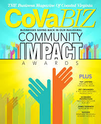 CoVaBiz Magazine Dec Jan 2017 by VistaGraphics issuu
