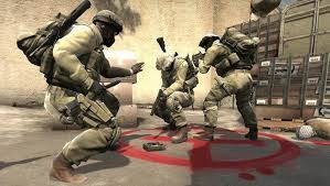 Are higher tick rates affecting <b>CSGO weapon</b> accuracy? - CS:GO ...