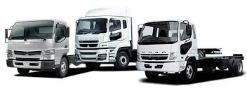 From the small of mini trucks, to the largest heavy hauler. Commercial Trucks Japanese Used Cars Blog