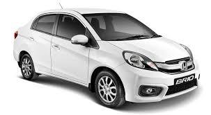 new car releases in south africa 2016Honda Developing New Platforms For Global Markets  CarSpiritPK
