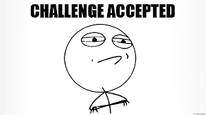 Does meme count as culture? - Scoop.it Blog via Relatably.com