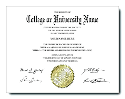 High School Diploma Certificate Fancy Design Templates Customize High School Diploma Certificate Templates Online