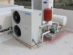 split system ac wiring diagram images typical mini split ac and system diagram also heat pump air conditioner units on wiring diagram
