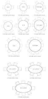 8 person dining table dimensions 6 chair dining table dimensions 6 8 person round dining table round dining room tables