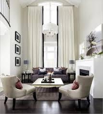 Modular Living Room Furniture Amazing Modular Sectional Sofa For Small Living Room Ideas With U