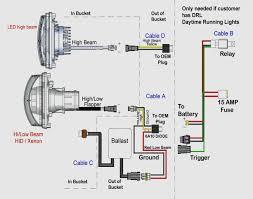xentec hid wiring diagram wiring diagrams xentec hid wiring diagram xentec hid h13 wiring diagram manual hi low beam kit fantastic bi