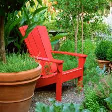 Top 40 Garden Feng Shui Design And Decor Tips Impressive Good Garden Design Decor