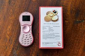 Đánh giá Masstel Spinner: điện thoại kiêm Spinner, kiêm tai nghe Bluetooth,  giá 500k
