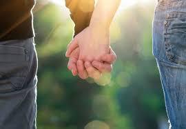 Tình yêu phải có... tình dục? | Giới trẻ | Thanh Niên